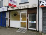 Thumbnail to rent in Bury Road, Bolton, Lancashire
