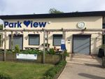 Thumbnail to rent in Park View 4 U Cafe, Park View Playing Fields, Park View Road, Lytham, Lancashire