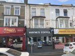 Thumbnail to rent in 224 Hoe Street, Walthamstow, London