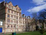 Thumbnail to rent in Boroughloch Square, Edinburgh