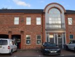 Thumbnail for sale in Marquis Court, Kingsway South, Team Valley Trading Estate, Gateshead, Tyne & Wear