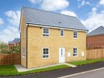 """Thumbnail to rent in """"Moresby"""" at Helme Lane, Meltham, Holmfirth"""