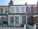 Property history South View Road, London N8