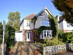 Thumbnail for sale in Cotsford Avenue, New Malden