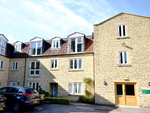 Thumbnail to rent in 11 Kingfisher Court, Avonpark, Bath