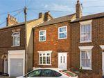 Thumbnail to rent in Bernard Street, St Albans, Hertfordshire