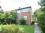 Thumbnail for sale in Kenilworth Road, Petts Wood, Orpington, Kent