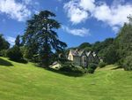 Thumbnail for sale in 10 Sheplegh Court, Blackawton, Totnes, Devon