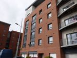 Thumbnail to rent in Gourlay Yard, Dundee