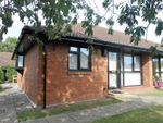 Thumbnail for sale in Burrows Court, Hereford, Herefordshire