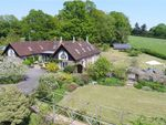 Thumbnail for sale in Beech Hill, Wadhurst, East Sussex