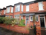 Property history Brixton Avenue, West Didsbury, Didsbury, Manchester M20