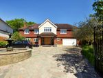 Thumbnail to rent in Coombe Park, Coombe