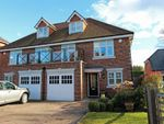 Thumbnail for sale in Miller Smith Close, Tadworth
