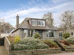 Thumbnail to rent in Hilton Road, Aberdeen, Aberdeenshire