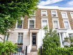 Thumbnail for sale in Halliford Street, Islington, London