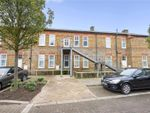 Thumbnail to rent in Avonley Road, New Cross, London