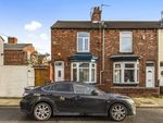 Thumbnail to rent in Kings Road, Middlesbrough