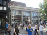Thumbnail to rent in The Forum Shopping Centre, Chester