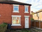 Thumbnail to rent in Gordon Avenue, Thornton Cleveleys