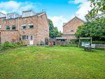 Thumbnail for sale in Garland Close, Hemel Hempstead, Hertfordshire, .