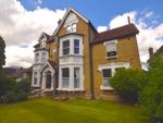 Thumbnail to rent in Bromley Road, Beckenham