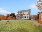 Thumbnail for sale in Willow Way, Hauxton, Cambridge