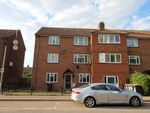 Thumbnail to rent in Moor Lane, Bedford