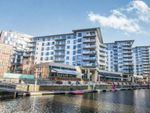 Thumbnail to rent in Crozier House, The Boulevard, Leeds, West Yorkshire