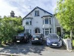 Thumbnail to rent in Millbrook Road East, Southampton, Hampshire