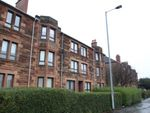 Thumbnail for sale in Nether Auldhouse Road, Shawlands, .