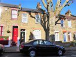 Thumbnail to rent in Lucas Street, London