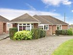 Thumbnail for sale in Chaucer Close, Canterbury, Kent