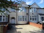 Thumbnail to rent in Priestley Gardens, Romford