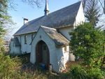 Thumbnail for sale in Church Road, Penmaenmawr, Conwy