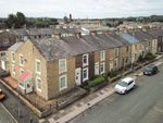 Thumbnail to rent in Rhyddings Street, Oswaldtwistle, Accrington