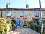 Thumbnail to rent in Mill Lane, Fordham