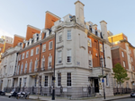 Thumbnail to rent in Devonshire Street, London