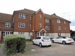 Thumbnail to rent in Falmouth Close, Eastbourne