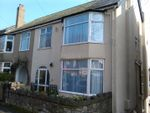 Thumbnail for sale in Everard Road, Rhos On Sea, Colwyn Bay
