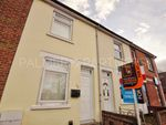 Thumbnail for sale in London Road, Colchester