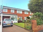 Thumbnail for sale in Stoney Lane, Rainhill, Prescot