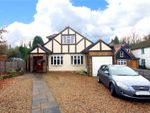 Thumbnail for sale in Toms Lane, Kings Langley