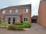 Thumbnail for sale in Albert Road, Countesthorpe, Leicester