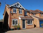 Thumbnail to rent in Long Field Drive, Edenthorpe, Doncaster