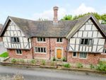 Thumbnail for sale in Arleston Manor Drive, Arleston, Shropshire