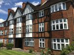 Thumbnail for sale in Ashley Road, Epsom