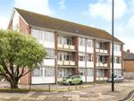 Thumbnail for sale in Warburton Court, Victoria Road, Ruislip, Middlesex