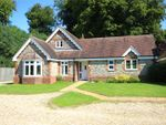 Thumbnail for sale in Gosport Road, East Tisted, Alton, Hampshire