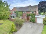 Thumbnail to rent in Grove Lane, Rodington, Shrewsbury, Shropshire
